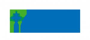 eCommerce Accountants in Toronto, Canada | Baranov CPA
