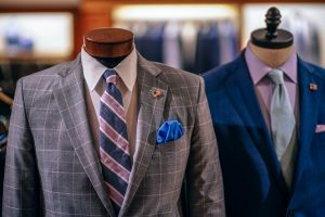 suit, tax deductions expenses, cra, small business