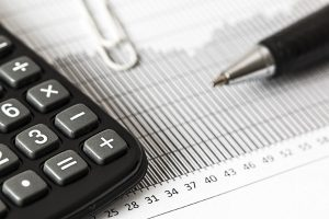 e-commerce tax savings strategy