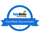 freshbooks accounting software for startups and entrepreneurs