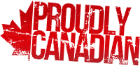 proudly canadian accounting firm
