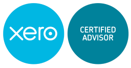 xero cloud accounting software for startups