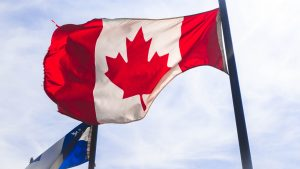 selling online in canada tax for e-commerce businesses