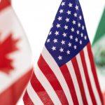 nafta usmca trade agreement e-commerce sellers
