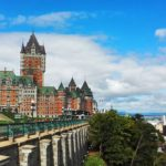 quebec sales tax ecommerce sellers