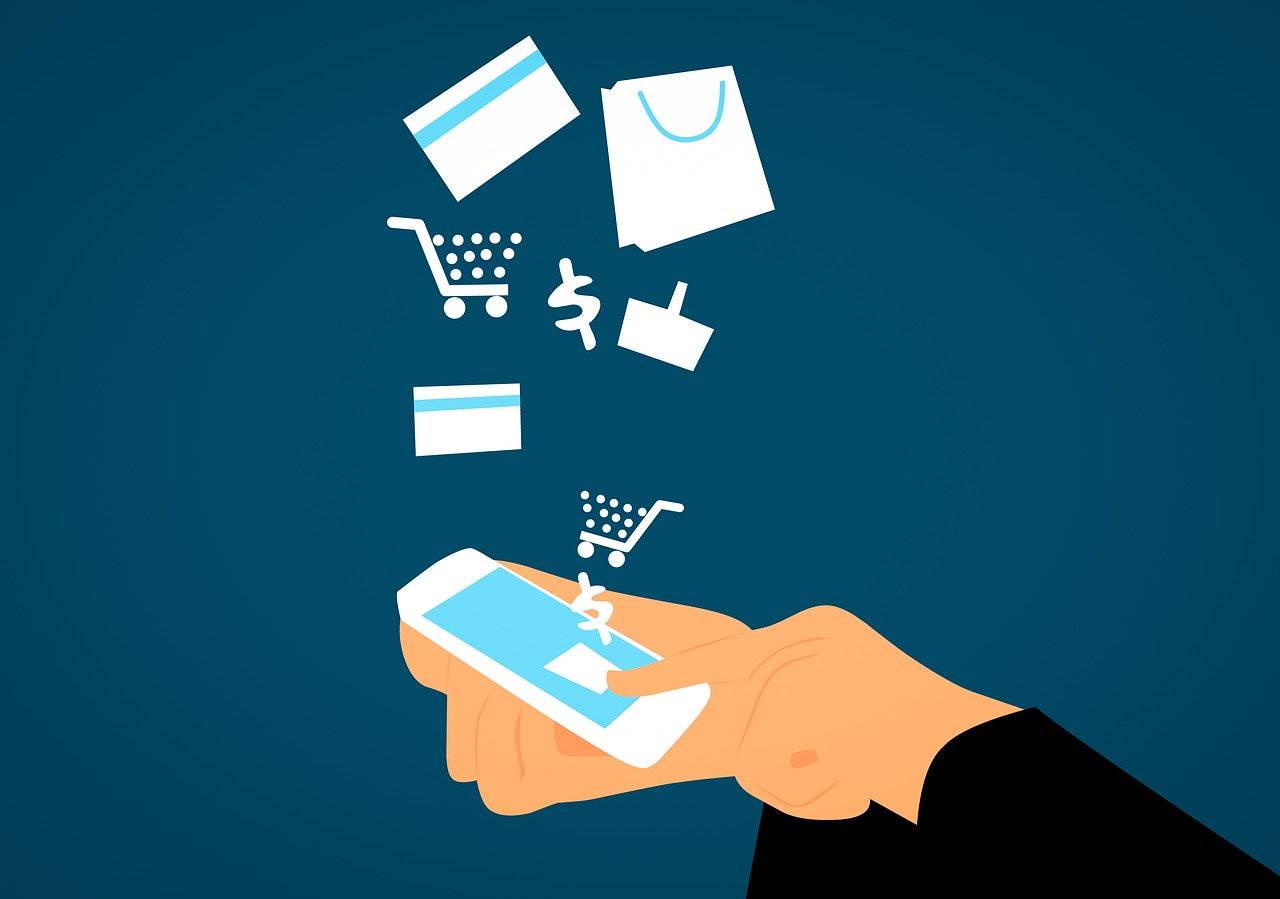 ecommerce transaction business tax