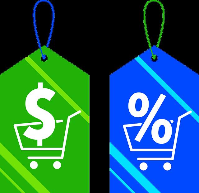 provincial sales tax ecommerce