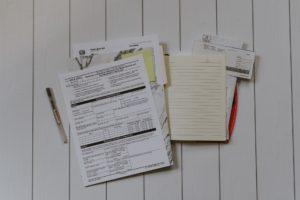 w8bene, ecommerce, canada, form-IRS